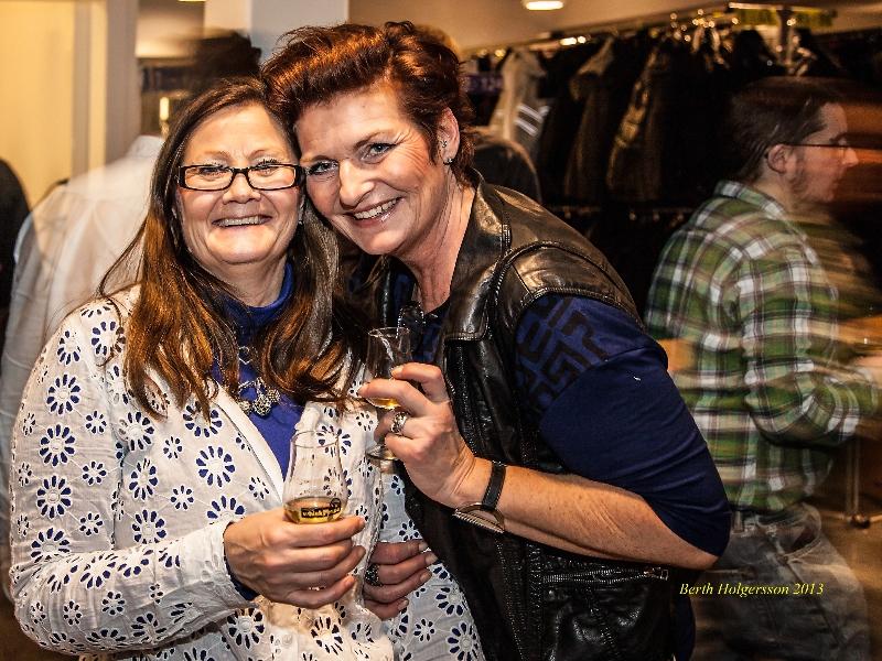 whiskyexpo2013-279