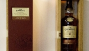 whiskyexpo2014-10