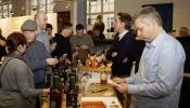 whiskyexpo2014-107
