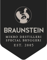 Braunstein_menutop