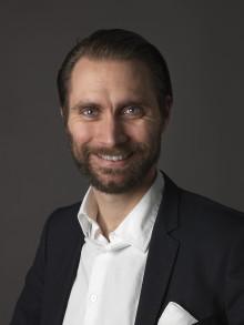 Lars Renbjer - Renbjer & Magnusson