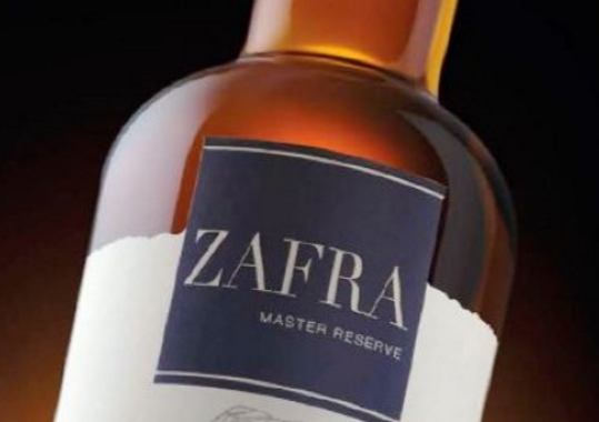 Ron Zafra