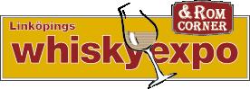 Logo Whiskyexpo