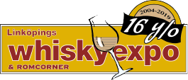 Whiskyexpo15år