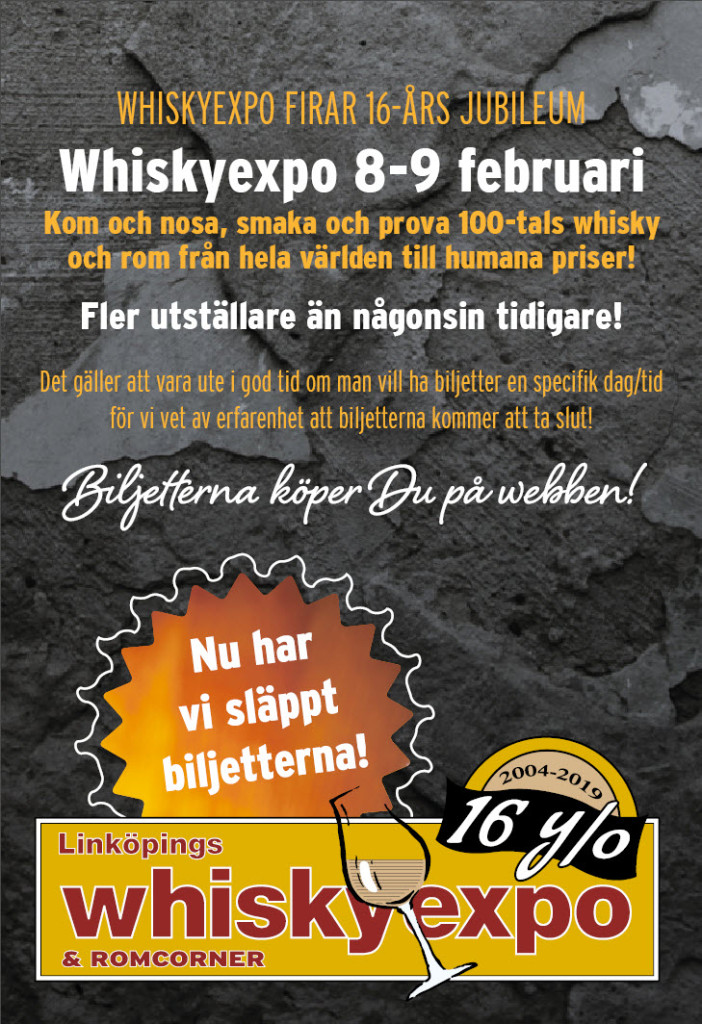Whiskyexpo2019