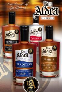 botellas_premium_ron_aldea