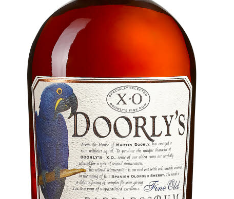 dorly