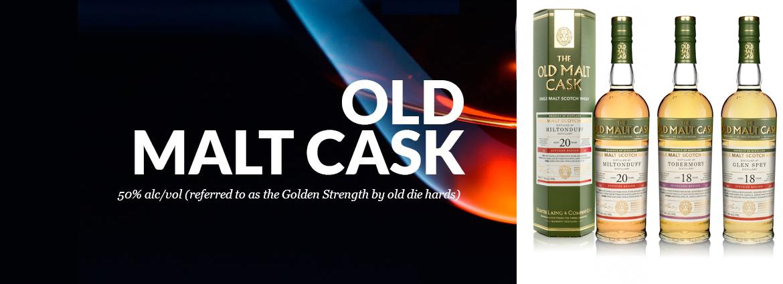 oldmaltcask